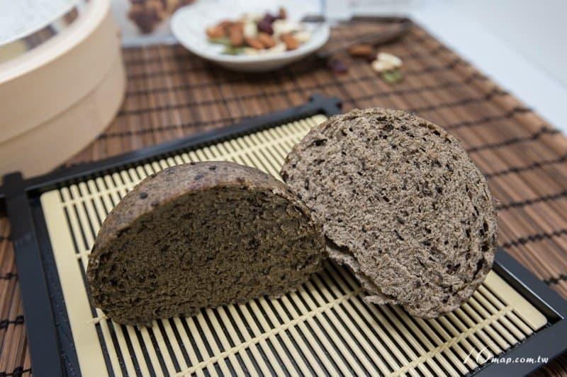 Simple-bread-120