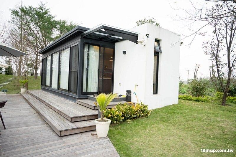 Aura-villa-25