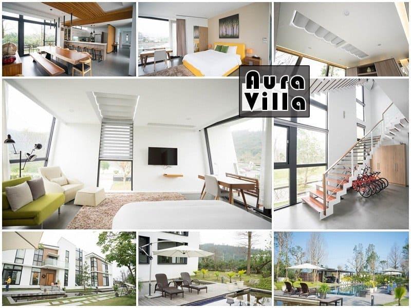 Aura-villa-new
